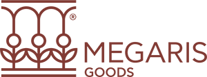 Megaris Goods